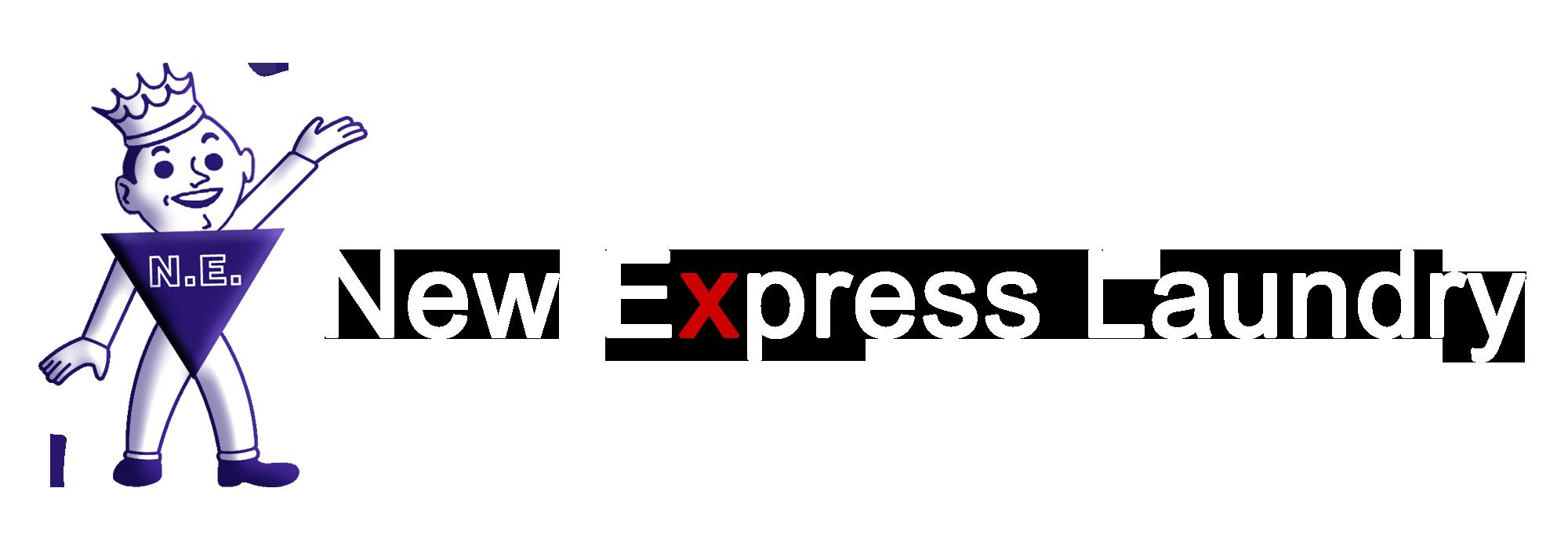 New Express Laundry